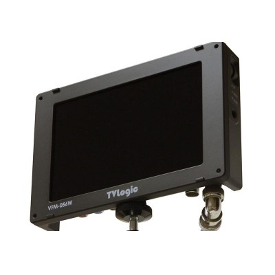 Detalhes do produto MONITOR - TVLOGIC