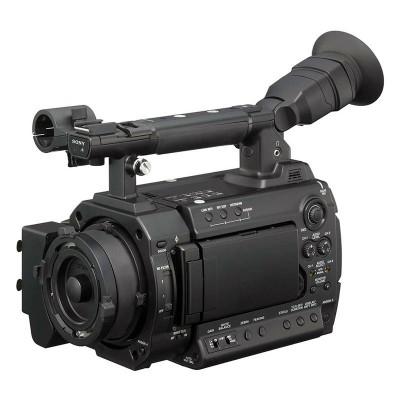 Detalhes do produto CAMERA DE VÍDEO PMW F3 - SONY