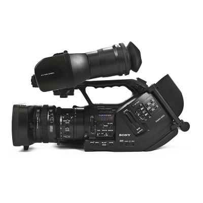 Detalhes do produto CAMERA DE VÍDEO PMW EX3 XDCAM - SONY