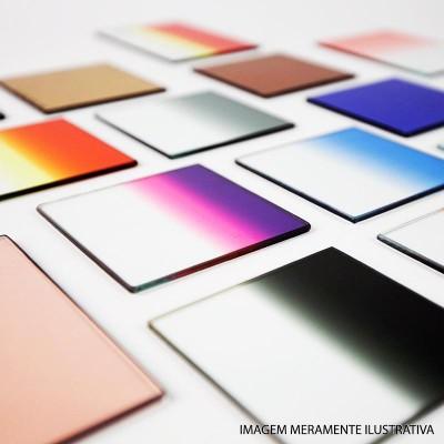Detalhes do produto Filtro 4X5.650 Glimmerglass 1/4 - TIFFEN