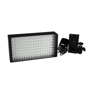 Detalhes do produto KIT REFLETOR LED ILED 155 - IKAN
