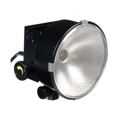 Detalhes do produto REFLETOR 1000W DP - LOWEL