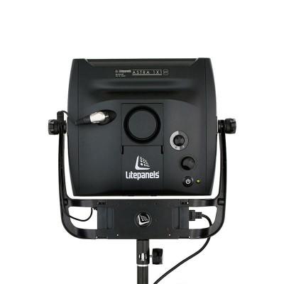 Detalhes do produto REFLETOR LED 30X30 BICOLOR EP - LITEPANELS
