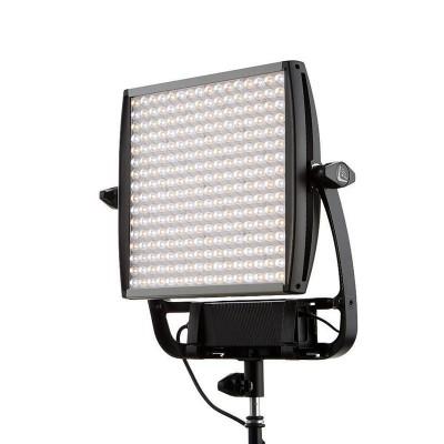 Detalhes do produto REFLETOR LED 30X30 BICOLOR - LITEPANELS