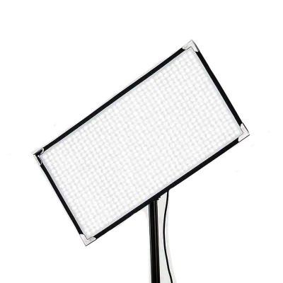 Detalhes do produto REFLETOR LED BI-FLEX 2 - ALADDIN