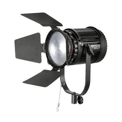 Detalhes do produto REFLETOR LED FRESNEL CN-100F - NANGUANG