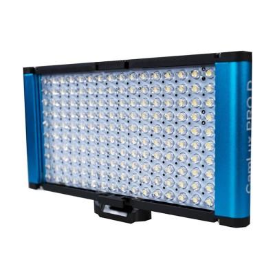 Detalhes do produto REFLETOR LED BICOLOR - DRACAST