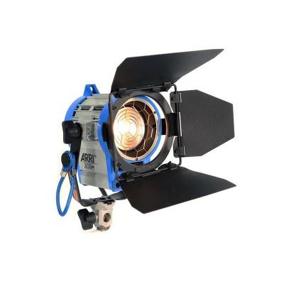 Detalhes do produto REFLETOR FRESNEL 300W - ARRI