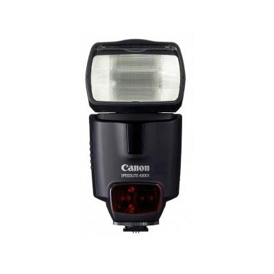 Detalhes do produto FLASH 430 EXII - CANON