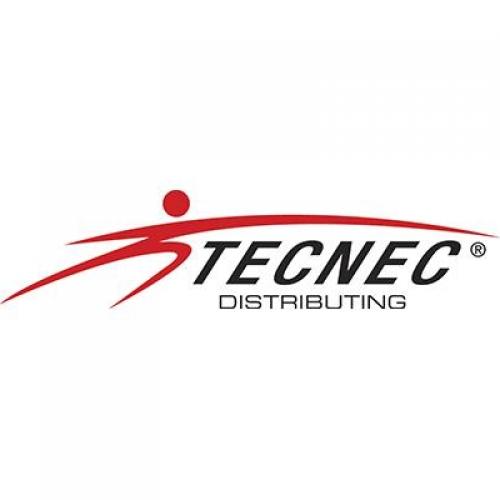 TEC NEC