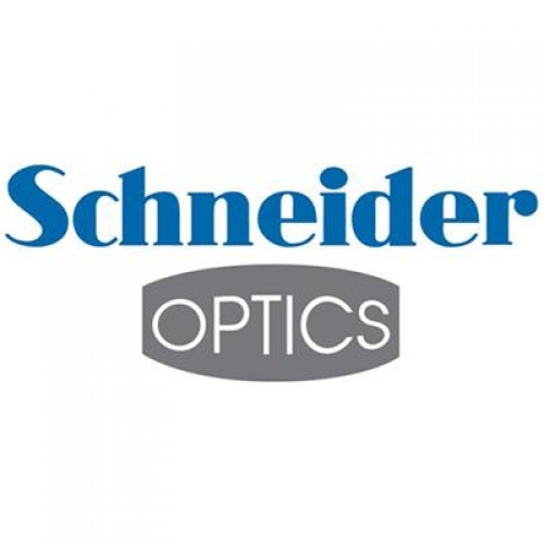 Schneider Optics