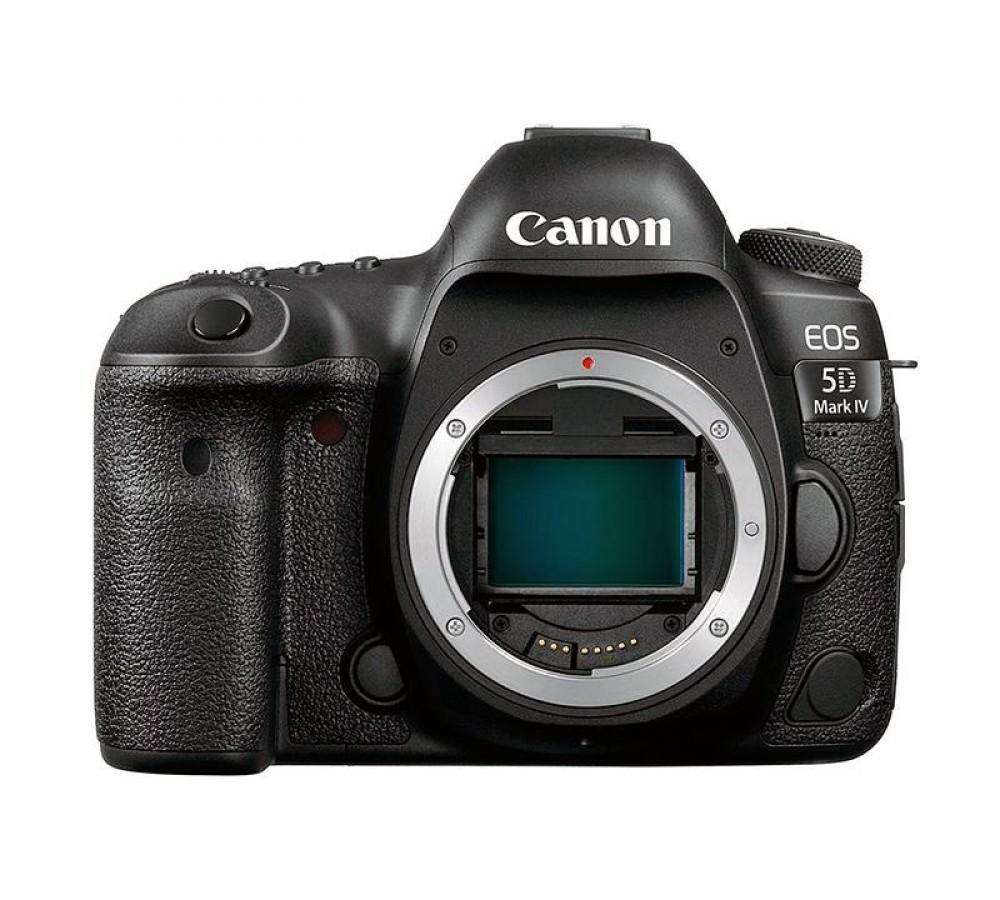 Câmeras Canon - Foto 2
