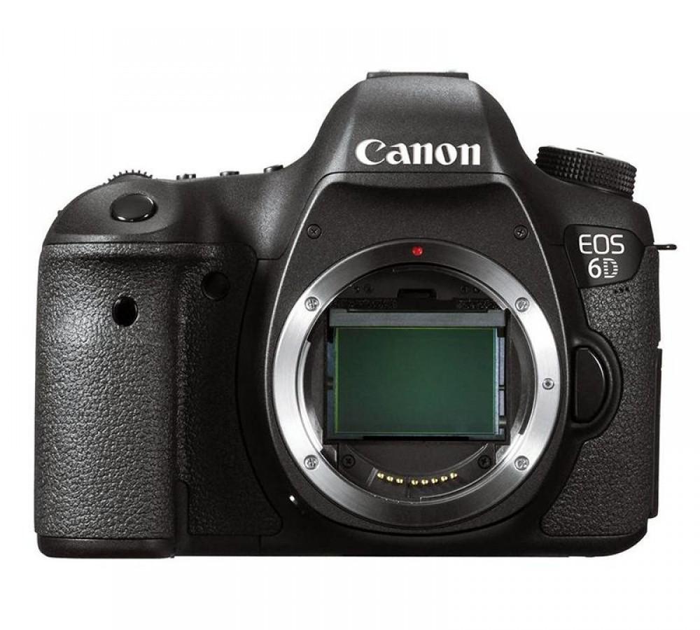 Câmeras Canon - Foto 3