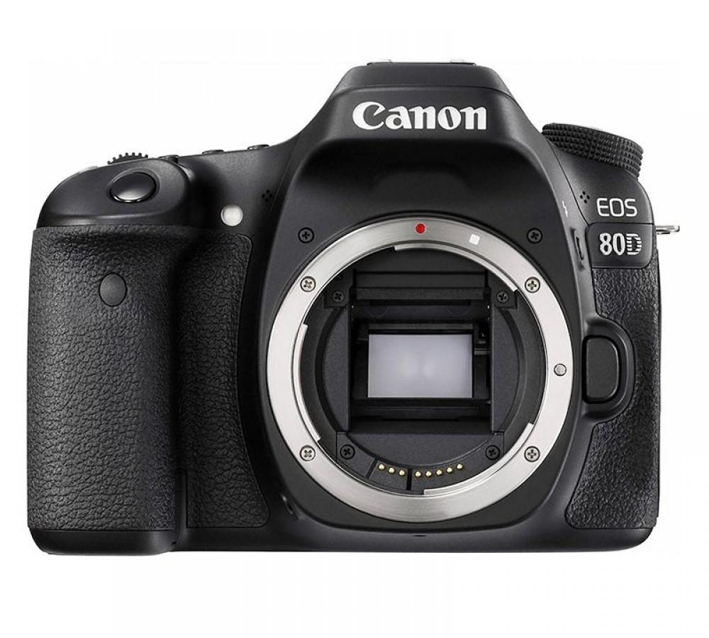 Câmeras Canon - Foto 5