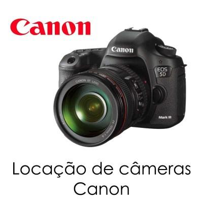 Detalhes do produto Câmeras Canon