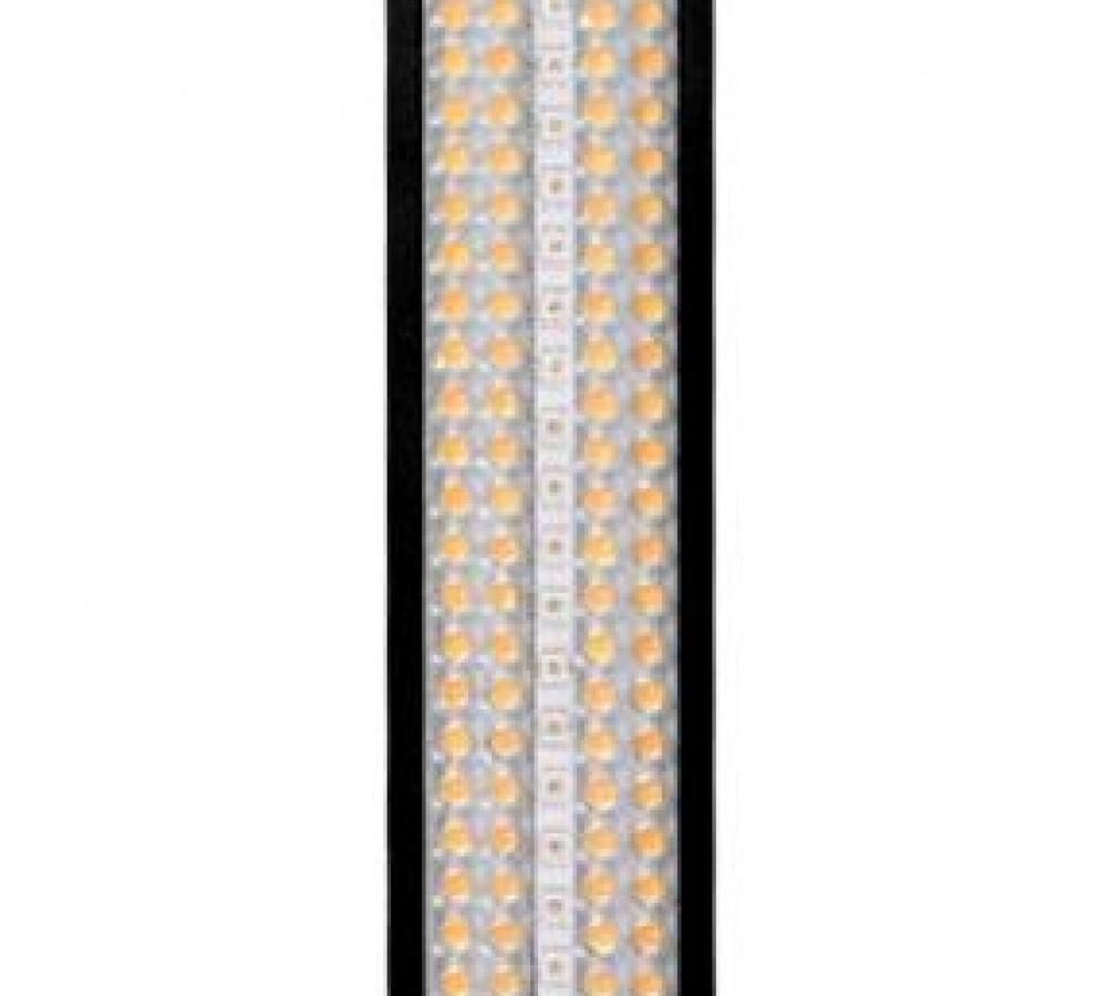 Refletor de LED RGB88 NanGuang - Foto 2