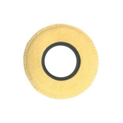 Detalhes do produto Protetor Ocular Large Round