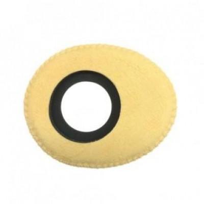 Detalhes do produto Protetor Ocular Oval Large