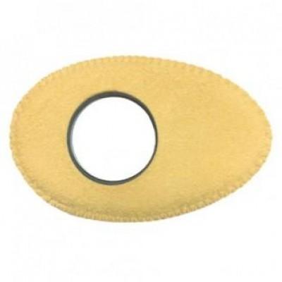 Detalhes do produto Protetor Ocular Oval Long