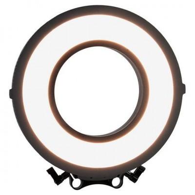 Detalhes do produto REFLETOR LED RING LIGHT - FOTODIOX