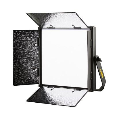 Detalhes do produto Lyra Soft LED Panel - Ikan
