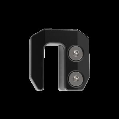 Detalhes do produto BRAÇADEIRA PARA CABO HDMI - 8SINN