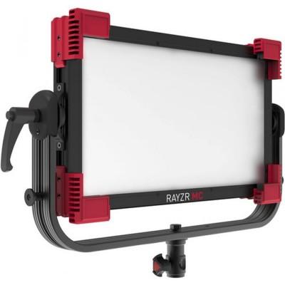 Detalhes do produto MC 100 RGBWW Soft LED Panel - Rayzr