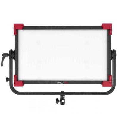 Detalhes do produto MC 200 RGBWW LED Soft Panel - Rayzr