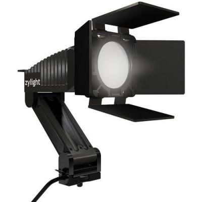 Detalhes do produto REFLETOR LED NEWZ - ZYLIGHT