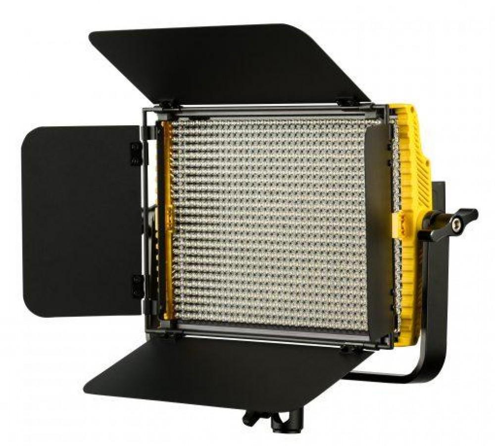 REFLETOR LED BICOLOR ONYX - IKAN - Foto 0