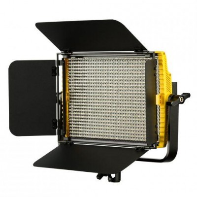 Detalhes do produto REFLETOR LED BICOLOR ONYX - IKAN