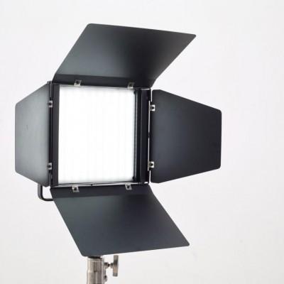 Detalhes do produto Painel LM100 - Ledmais