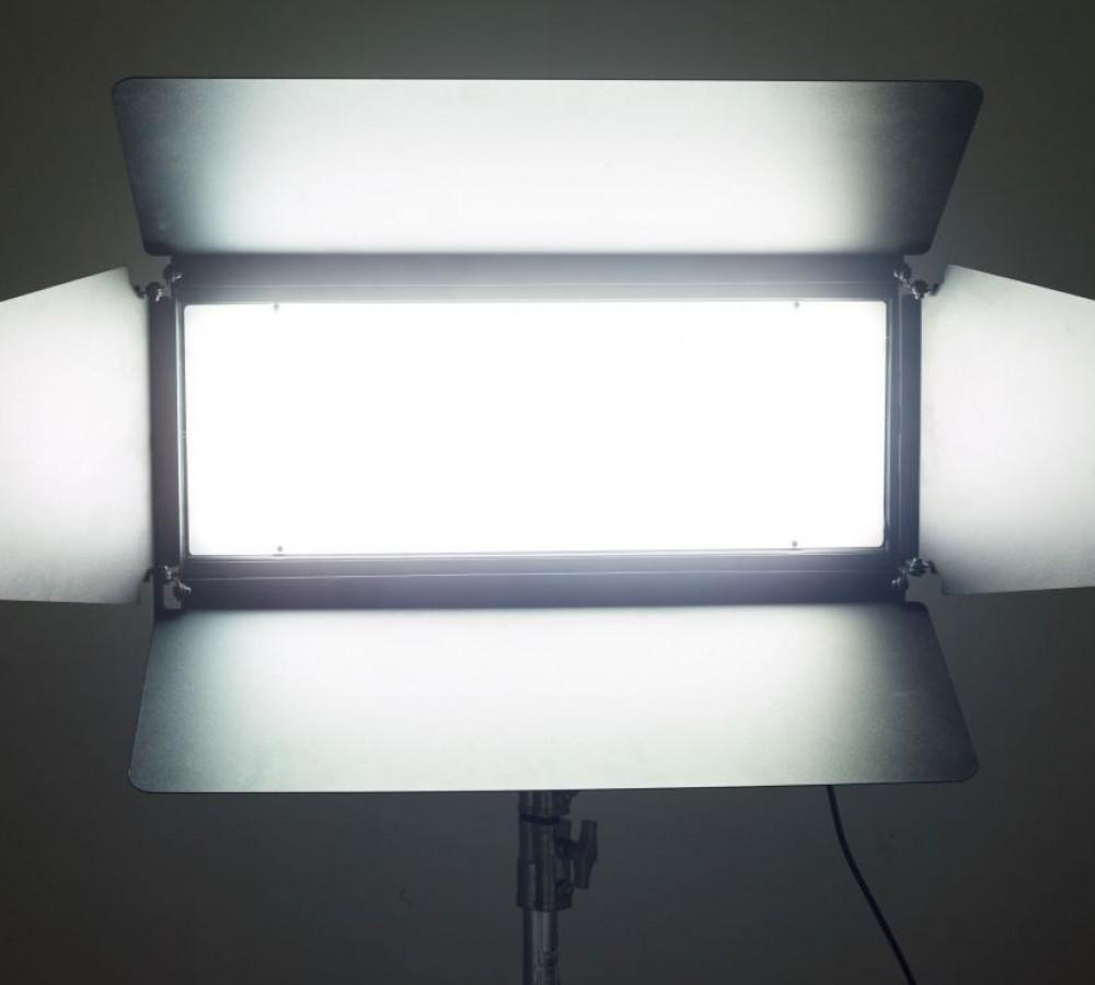 Painel LM 200 - LEDMAIS - Foto 4