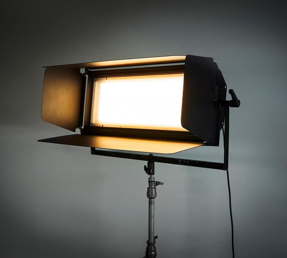 Painel LM 200 - LEDMAIS - Foto 5