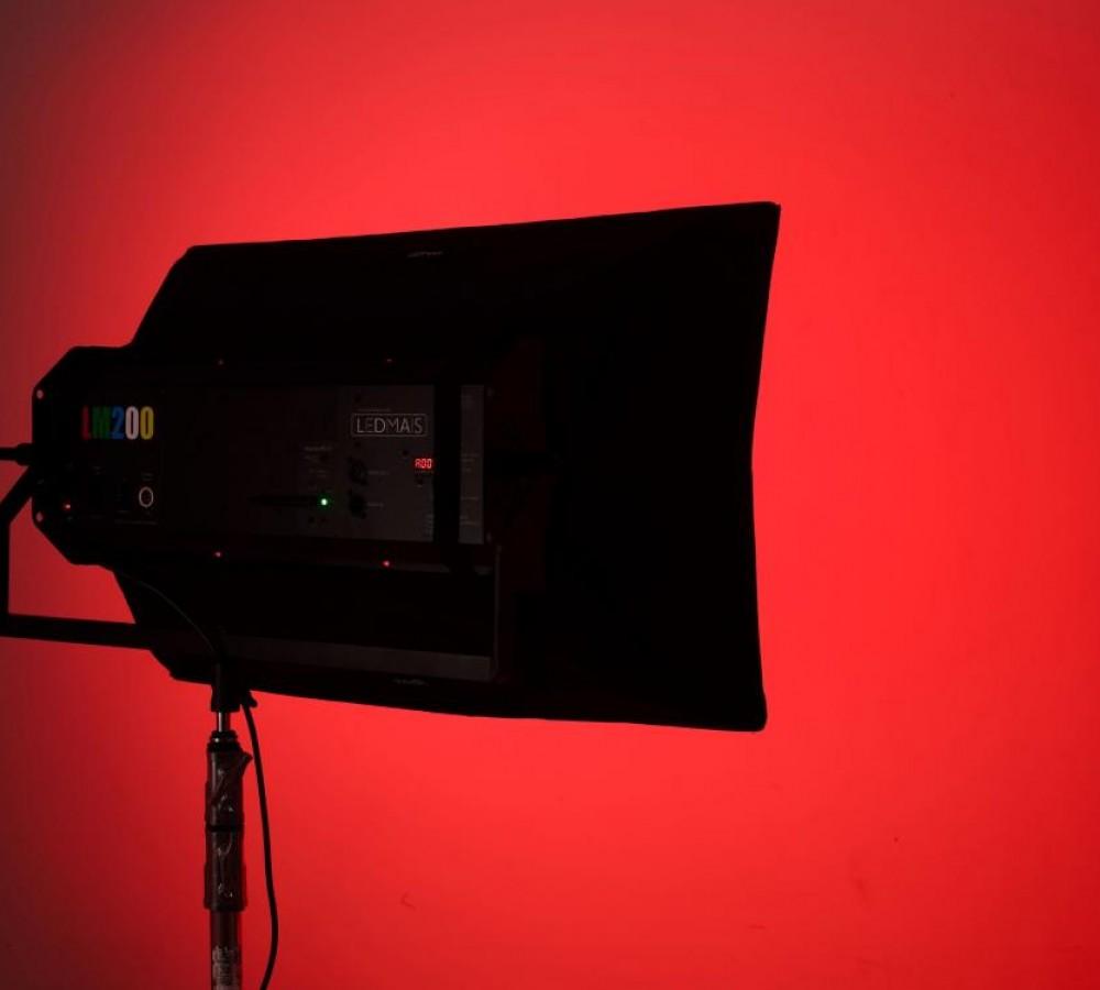 Painel LM 200 - LEDMAIS - Foto 6