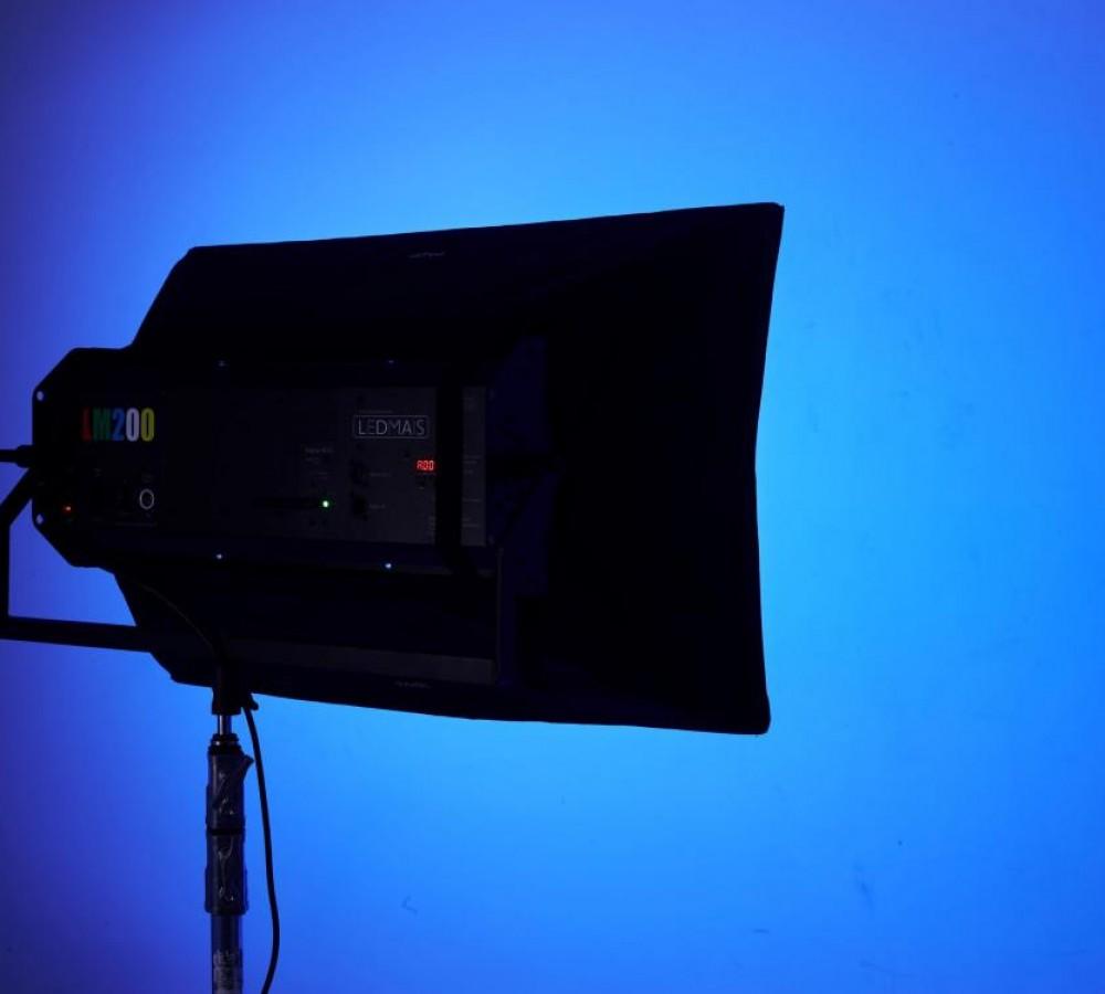 Painel LM 200 - LEDMAIS - Foto 8