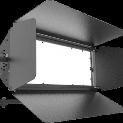 Detalhes do produto Painel LM 200 - LEDMAIS