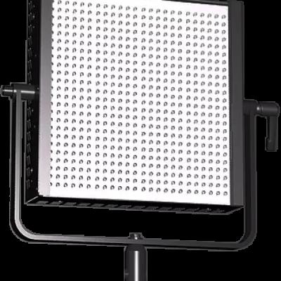 Detalhes do produto PAINEL 30X30 - LEDMais