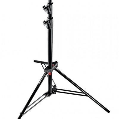 Detalhes do produto Master Lighting Stand 1004BAC - MANFROTTO