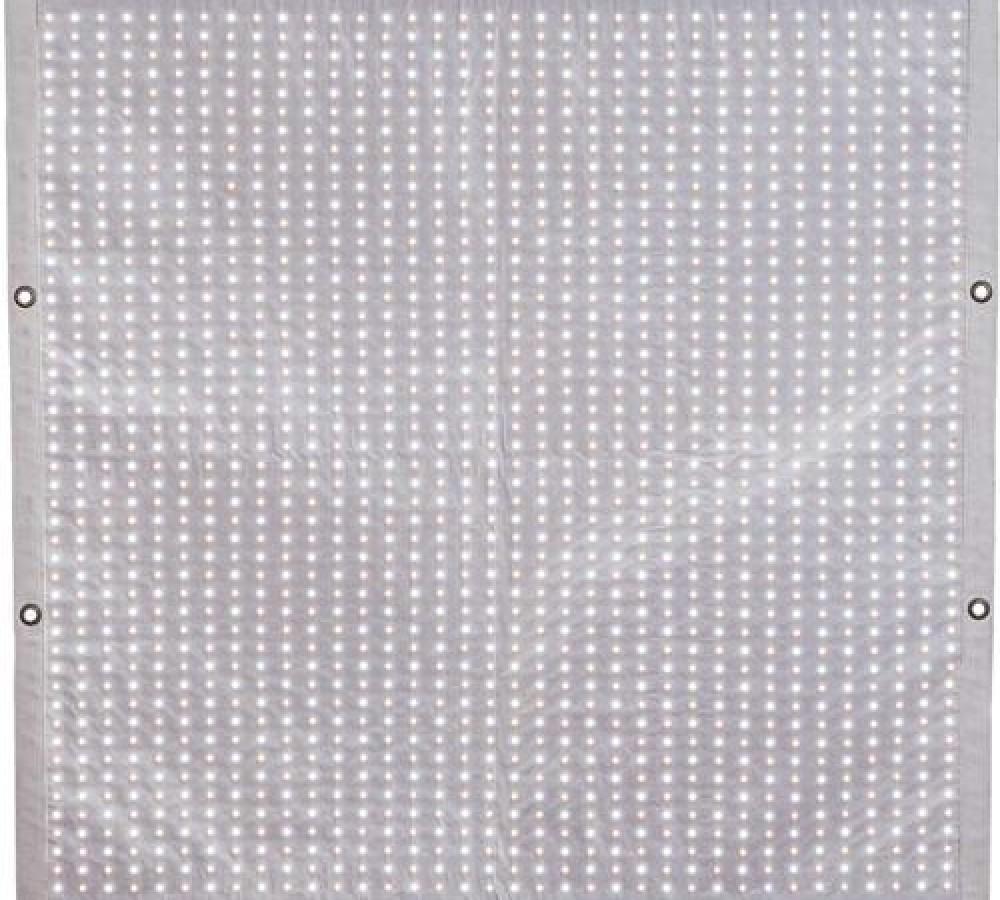 REFLETOR Fabric-Lite 200W Bi-Color - ALADDIN - Foto 3