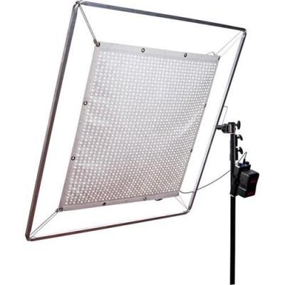 Detalhes do produto REFLETOR Fabric-Lite 200W Bi-Color - ALADDIN