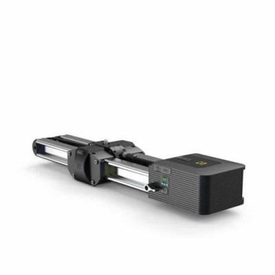 Detalhes do produto Slider Motorizado Micro2 800 Zeapon