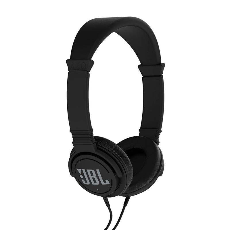 HEADPHONE C300 - JBL