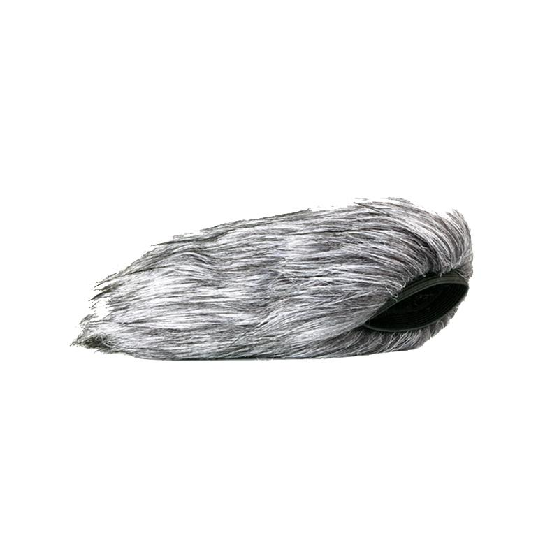 WINDSCREEN - RYCOTE