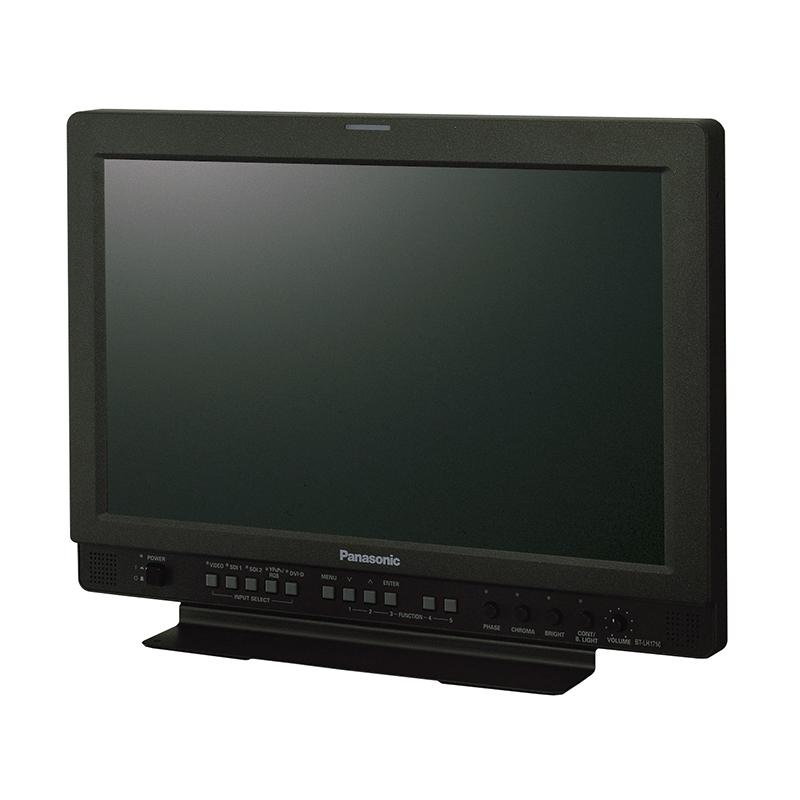 MONITOR BT-LH1710E - PANASONIC