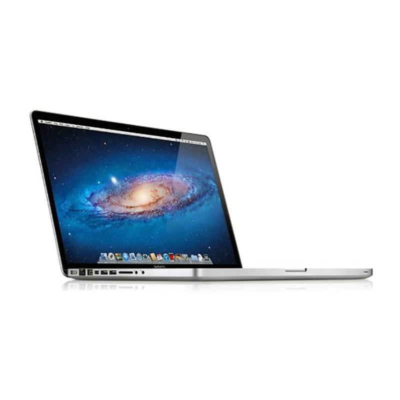 "MACBOOK PRO 13"" TELA DE RETINA - APPLE"