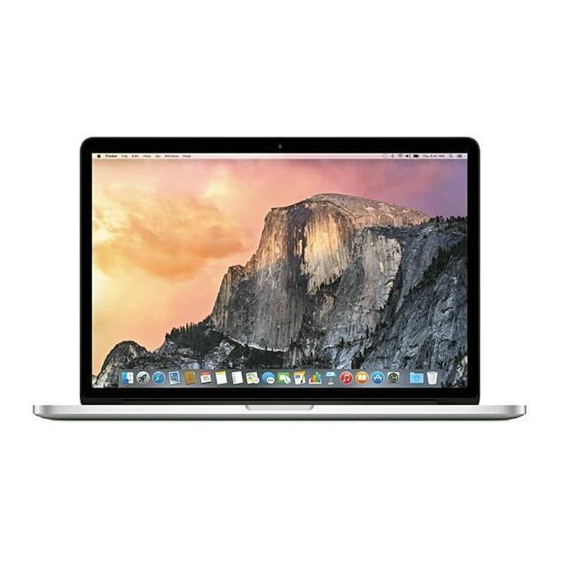 "MACBOOK PRO 13.3"" - APPLE"