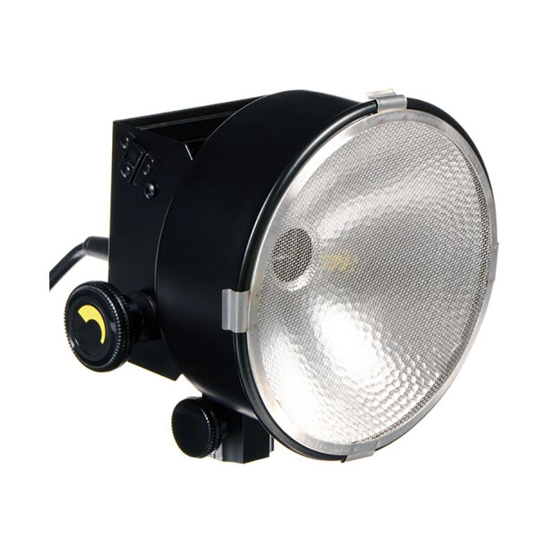REFLETOR 1000W DP - LOWEL