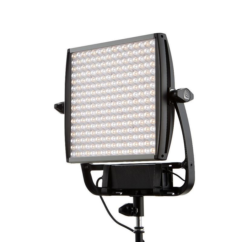 REFLETOR LED 30X30 BICOLOR - LITEPANELS
