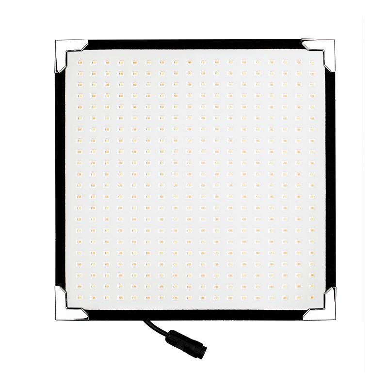 REFLETOR LED BI-FLEX 1 - ALADDIN